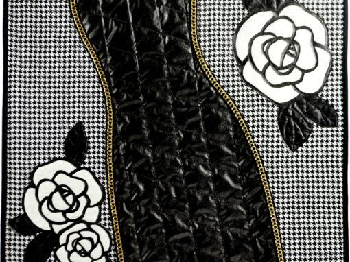 LBD: Coco Chanel