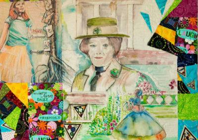 I Have A Dream: Juliette Gordon Low