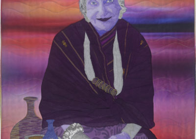 Beatrice Wood: A Life Colored by Art