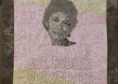 Our Bodies Ourselves
