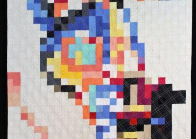 Sonia Delaunay